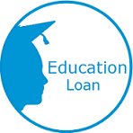 Courses Education Loan
