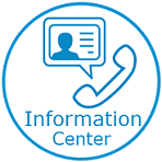 Courses Information Centers