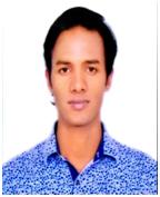 Rama University Testimonials