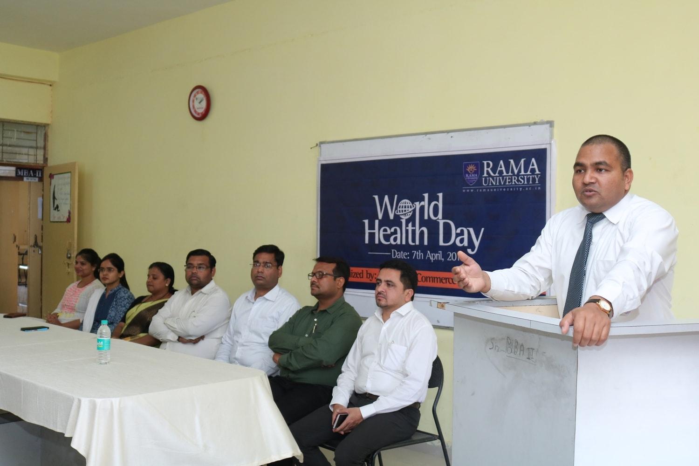 health_day2019