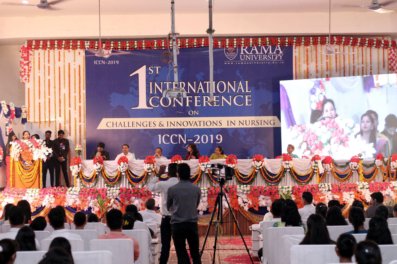 ICCN_Day2