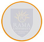 Rama University Recruiter Testimonial