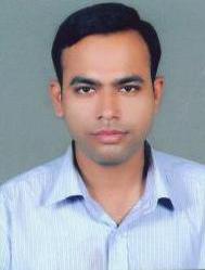 DR. AVESH SACHAN