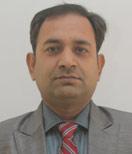 Krishna Pal Singh