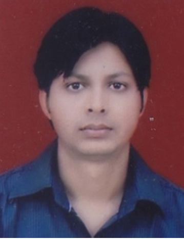 Rajeev Kumar