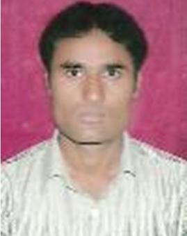 Sunil Kumar Singh