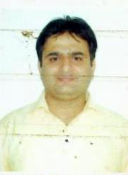 DR. ASHISH KUMAR SAHNEY