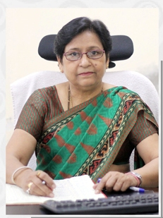 Dr. K V S Chaudhary