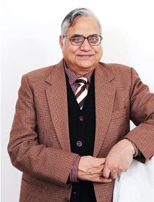 Dr. S.K. Singh