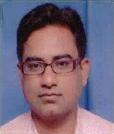 Dr. Neeraj Kumar