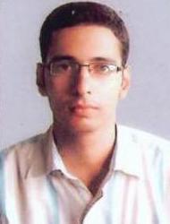 DR. ASHISH BHALLA