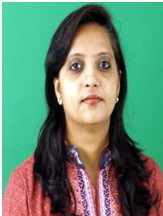 Dr.Divya Chowdhry