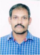 Dr. Arun Shankar