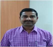 Mr. Chitra Narayan Prasad