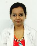 Dr. Akansha Sonker