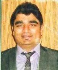 DR. AMIT MAHAJAN