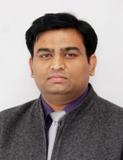 DR. ASHISH KATIYAR