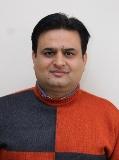 DR. ASHISH KUMAR SAWHNEY