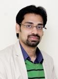DR. ATISH KUMAR KUNDU