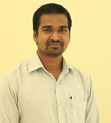 Dr. H.L Bhaskkar
