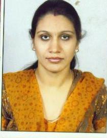 DR. KANCHAN AWASTHI