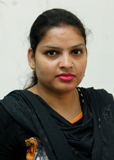 Dr. Minakshi Soni