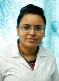 Dr. Pratibha Srivastava