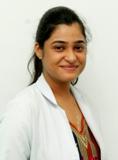 Dr. Purvika Mishra