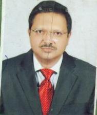 DR. RAJASHEKAR SANGUR