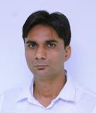 DR. SACHIN KUSHWAH
