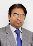 DR. SAURABH VERMA