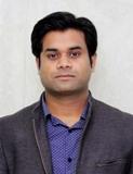 DR. SHIVENDRA KUMAR SINGH