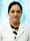 Dr. Sonika Ranjan