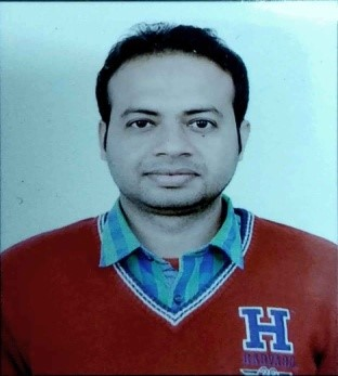 Dr. Suhel Mehandi