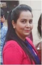 Dr. Tahzeeb Fatima