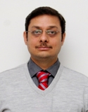 DR. TANU MAHAJAN
