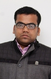 DR. VARUN SINGH BHADAURIA