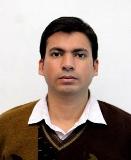 DR. VINAY KUMAR MISHRA