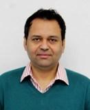 DR. VISHAL MEHROTRA