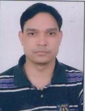 DR. VISHWA DEEPAK TRIPATHI