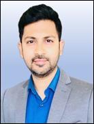 Mr. Raj Kumar