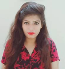 Dr. Nidhi Shukla