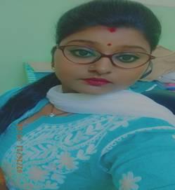 Mrs. Swastika Singh Chandel