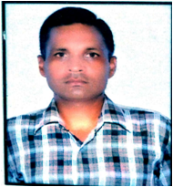 Mr. Kamlesh Shukla