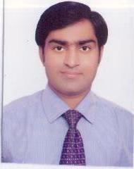 Dr. Karunendra Verma