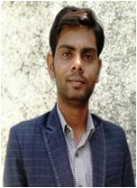 Dr Kaushik Prasad