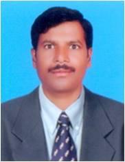 Dr. Kotadi Chinnaiah
