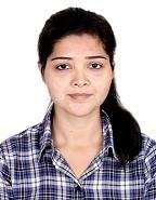 Ms. Manisha Verma