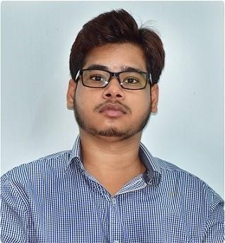 Dr. Manish K. Yadav