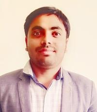 Mr. Palash Bairagi